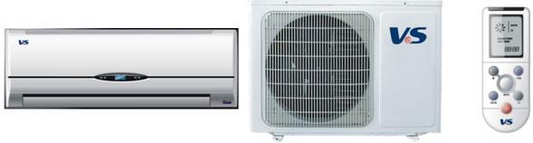 daikin air conditioning instruction manual
